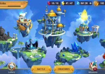 Ubisoft relance le RPG stratégique «Might & Magic» sur mobile