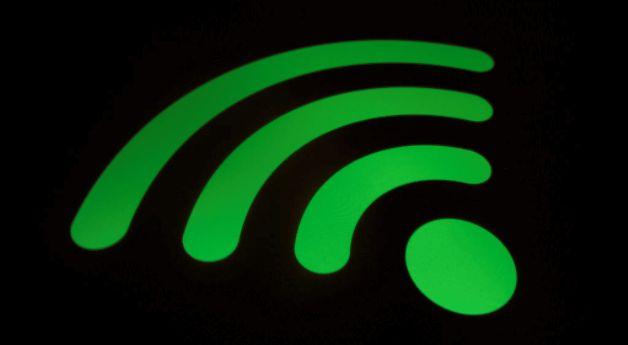 Mes conseils pour améliorer considérablement sa connexion Wi-Fi