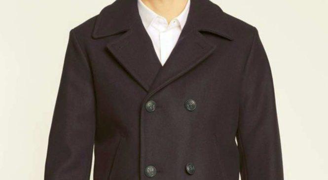 5 styles de manteaux tendances pour l'automne et l'hiver