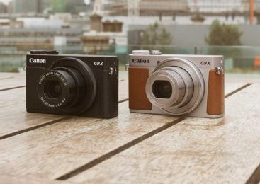 Voici les 5 meilleurs appareils photos à moins de 400 euros ! (Top 2018-2019)