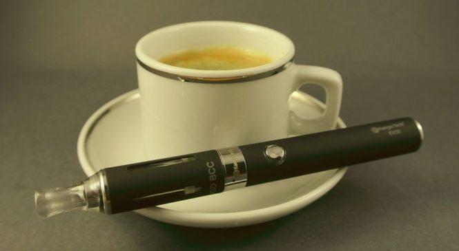 Comment choisir un e-liquide pour arrêter de fumer ?