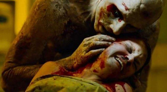 Les meilleurs films d'horreur en streaming sur Netflix (2018-2019)