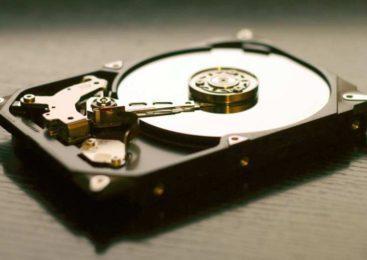 Voici un logiciel efficace pour récupérer un disque dur endommagé