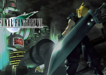 Les meilleurs RPG sur la Playstation 1 (PS1, PSX, PSOne)