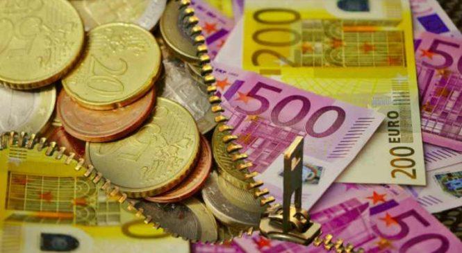Fraude CAF : Quelles sont les risques encourus ?
