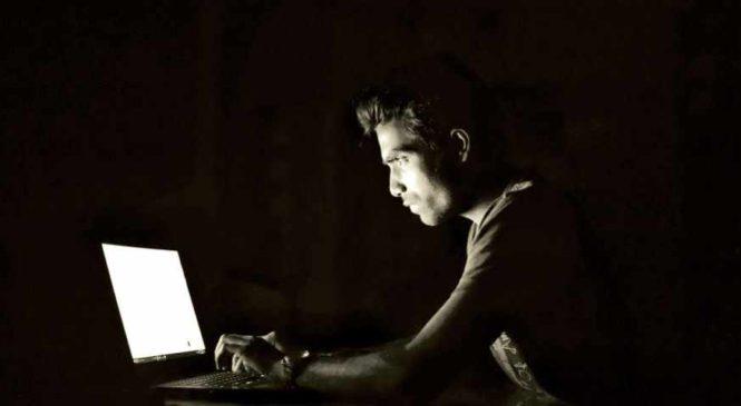 Comment retrouver ses photos volées sur Internet ?