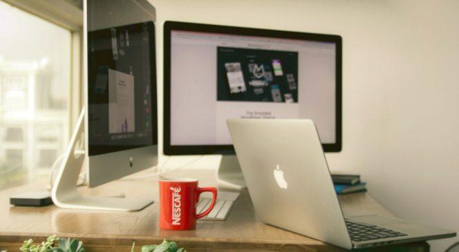 Mac Lent : Comment régler le problème et l'accélérer ?