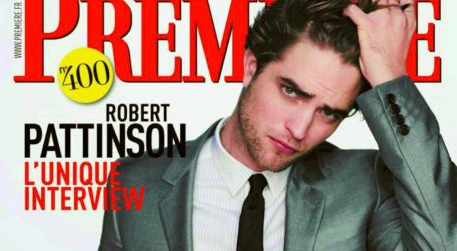 Créer gratuitement une couverture de magazine