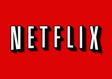Top des séries thrillers à voir sur Netflix en streaming