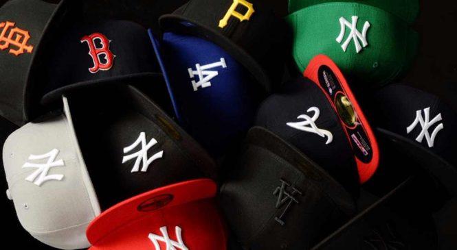Quelles sont les meilleures marques de casquettes ?