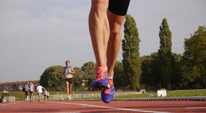 +20 conseils pour réussir parfaitement son marathon