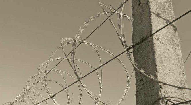 Pour ou contre la peine de mort ? Voici les arguments