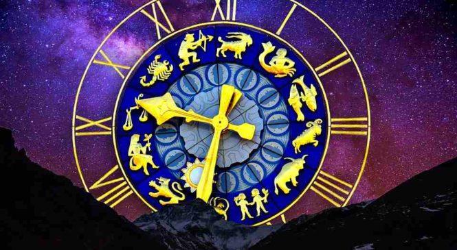 Les signes astrologiques les plus gentils. Quelques surprises !