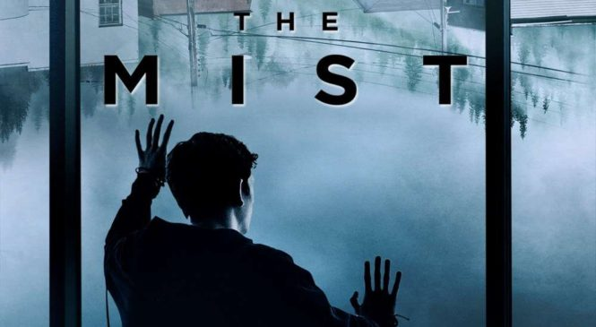 The Mist Saison 2 : La série aura une suite ? (Streaming Netflix)