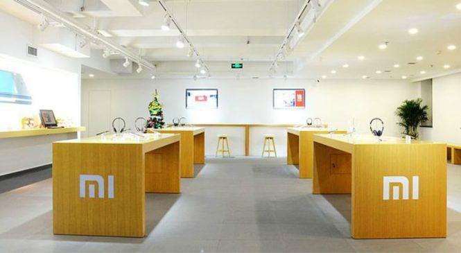 Xiaomi débarque en France : Tout ce qu'il faut savoir !