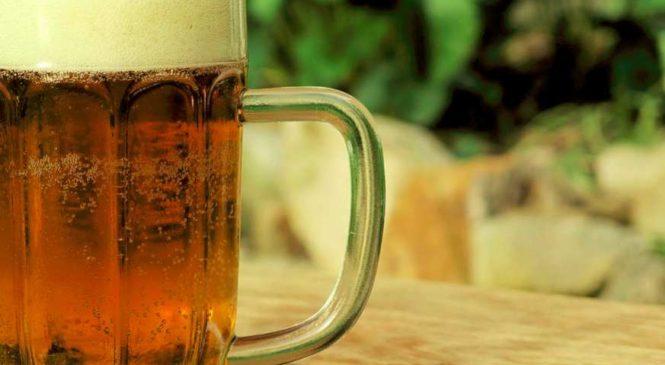 Le top des cocktails avec de la bière