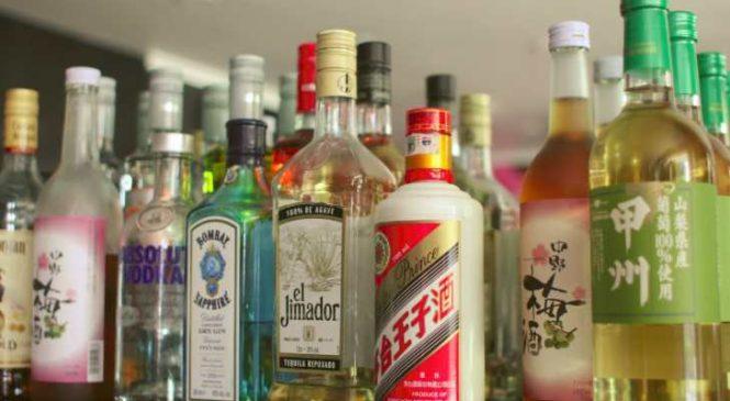 Pourquoi l'alcool me fatigue ? Les explications que vous recherchez