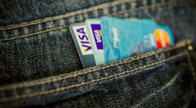 Comment demander un découvert autorisé à la banque postale
