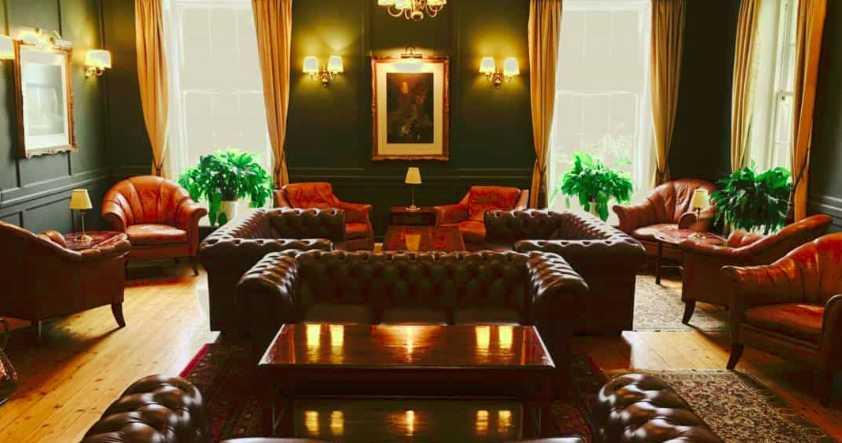 Les Meilleurs Sites : Décoration Maison, Jardin U0026 Design