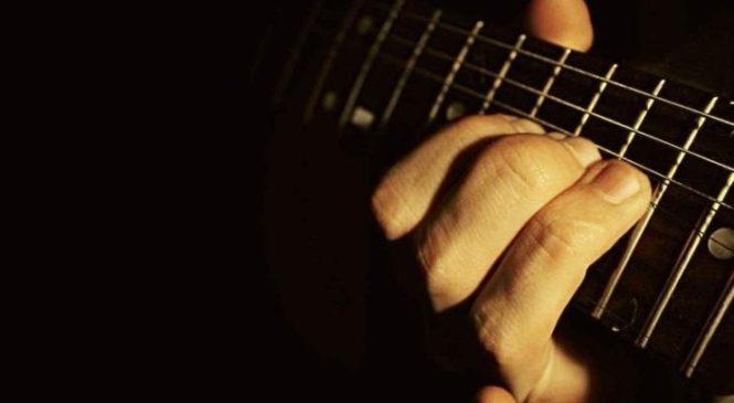 Les meilleurs sites pour trouver des musiques gratuites libres de droits