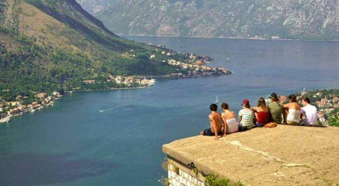 Les 10 meilleurs lieux à voir à Kotor (Monténégro)