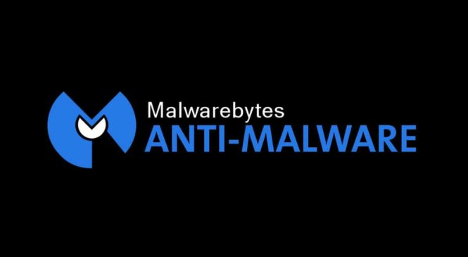 Avis sur MalwareBytes : Un Antivirus de qualité ?