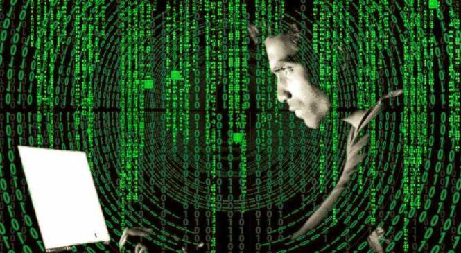 Comment savoir si quelqu'un a piraté mon ordinateur ?