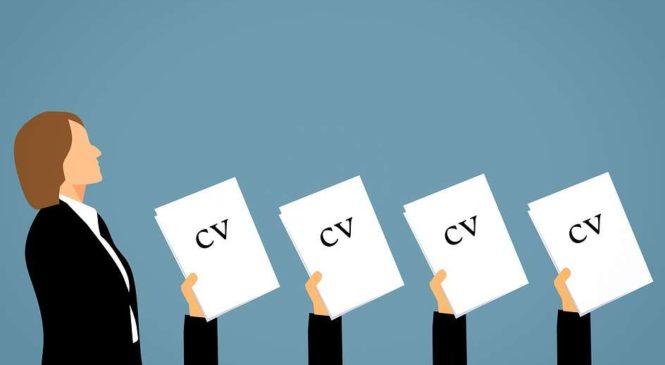 Comment trouver un job d'été à 16 ans ?
