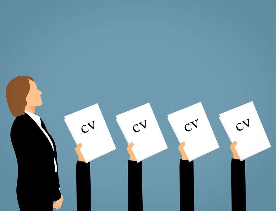 Comment Trouver Un Job D Ete A 16 Ans