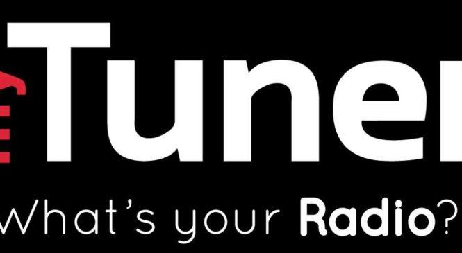 Une application pour écouter toutes les stations radio du monde