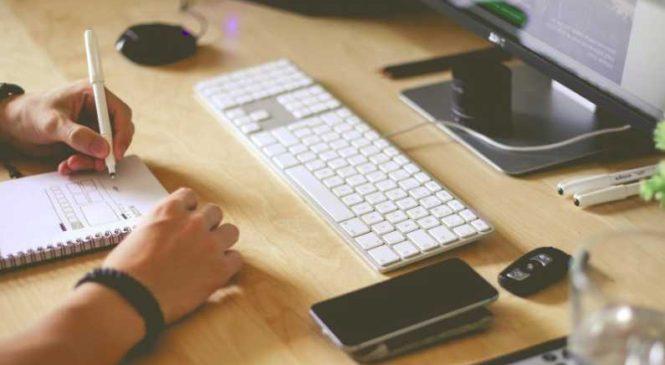 Top 7 des métiers du web : quel est le vôtre ?