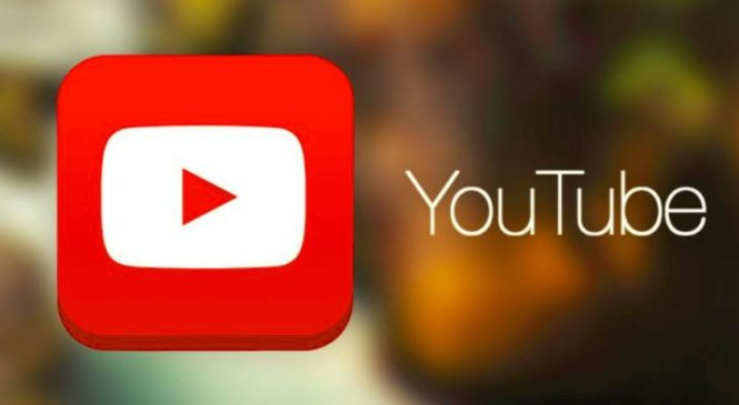 Couper une vidéo Youtube en ligne et la télécharger