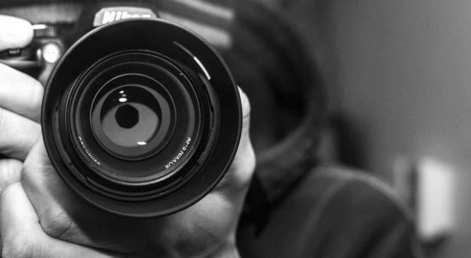Où vendre ses photos sur Internet ? Les meilleurs sites