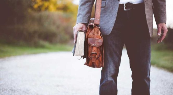 Comment avoir un style décontracté ? 10 conseils à lire absolument