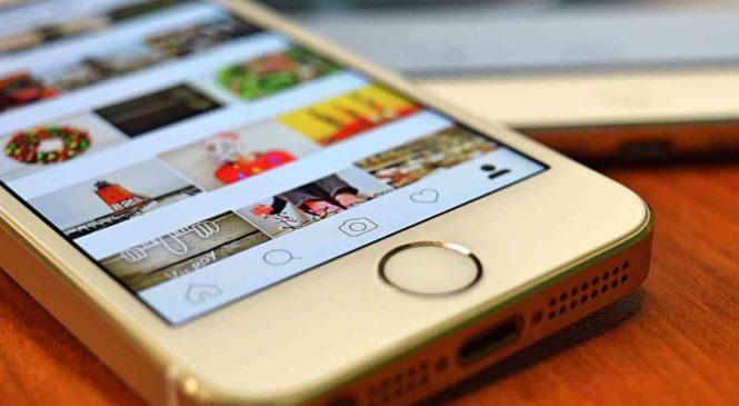 Quels sont les hashtags les plus populaires sur Instagram ?