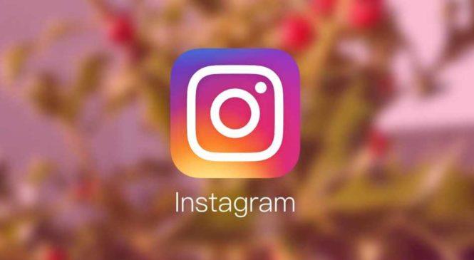 Comment télécharger une photo sur Instagram ?