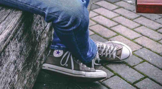 Mode homme : Nos conseils pour porter le bon jean