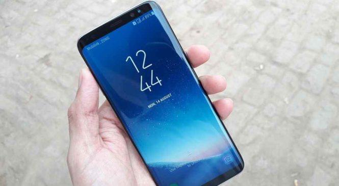 Comment bloquer un numéro sur les Samsung Galaxy ?