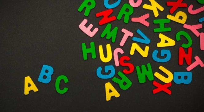 Quand écrire «ou» avec un accent ? Tout comprendre…