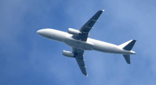 Un retard ou une suppression d'avion ? Obtenez une indemnisation !