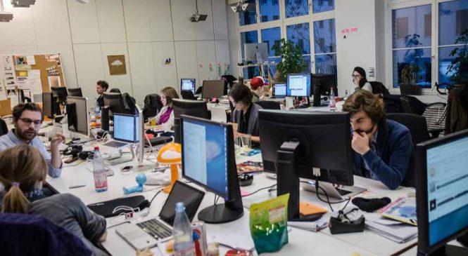 The Startup Kids, le documentaire dédié aux jeunes entrepreneurs