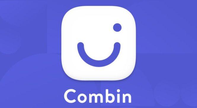 Combin : Gérer plusieurs comptes Instagram et gagner de la popularité