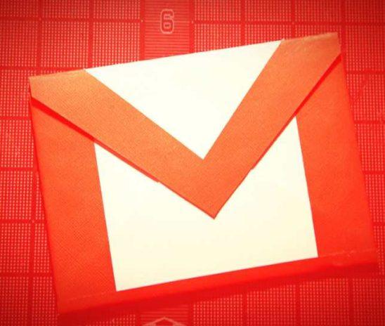 Comment sécuriser son compte Gmail ? Le guide complet