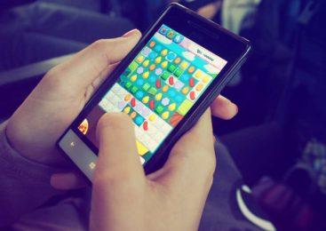 10 faits sur les jeux de stratégie mobiles auxquels tout le monde croit