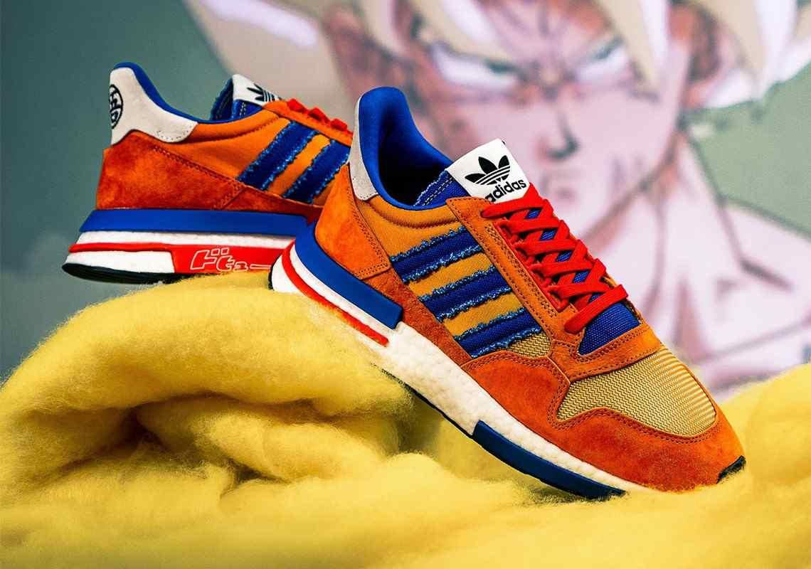Sneakers Officielles Ball AdidasVoici Les Dragon 7Ygfyb6v