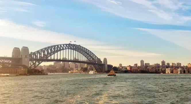 Quelle est la capitale de l'Australie ? Découvrez ce qu'il faut savoir