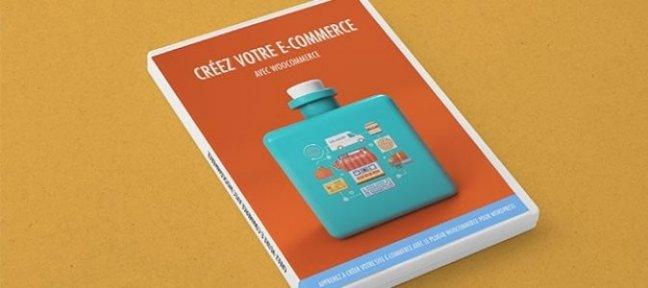 Créer un site e-commerce avec WooCommerce
