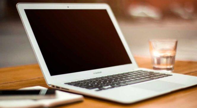 ePro Shopping : Création d'une boutique en ligne gratuite et sans coder