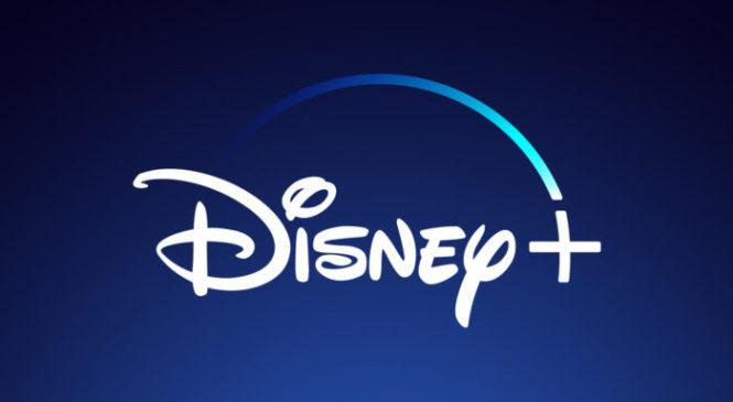 Le service de streaming payant Disney + débarque en 2019 (Infos et avis)