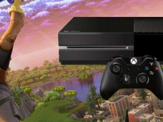 Les meilleurs jeux gratuits à télécharger sur Xbox One